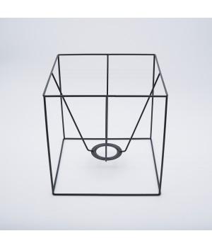 Carcasse Cube