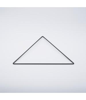 Carcasse Triangle Nu