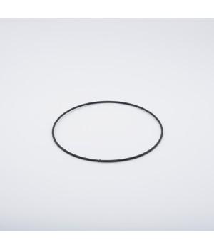 Les Cercles Nus